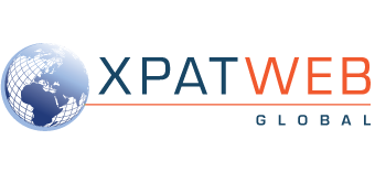 Xpatweb Global