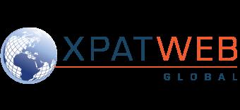 Xpatweb Global