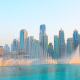 UAE-widens-to-10-year-residency-golden-visa-eligibility